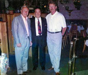 Arnold Palmer 1