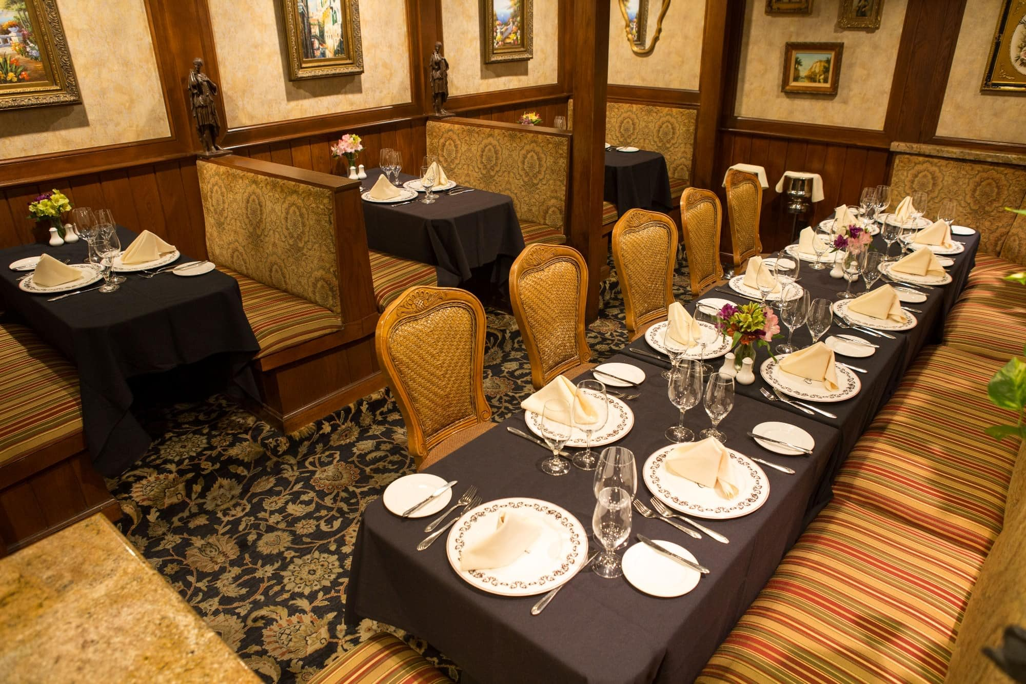 private dining 06