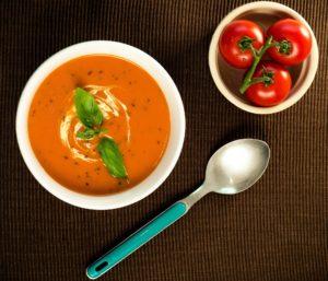 soup to go near me